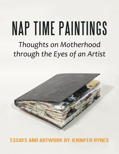 Nap Time Paintings