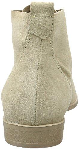 417 Tamaris Femme alpaca Classiques Beige Bottes 25105 FwFgYqa