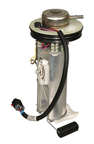 e7121mn fuel pump - 5