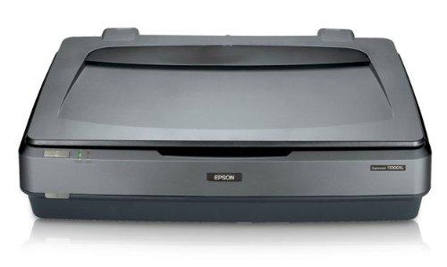 epson-e11000xl-ga-expression-graphic-arts-photo-scanner