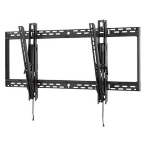 Peerless ST670P Tilt Wall Mount for 46 Inch to 90 Inch Displ