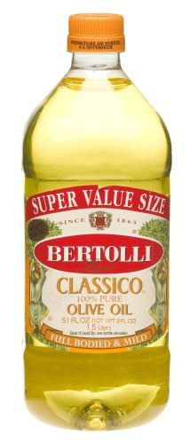 bertolli-classico-100-olive-oil-51-ounce-bottle