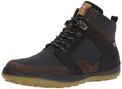 Amazon.com | Camper Men's Peu Pista K300184 Snow Boot