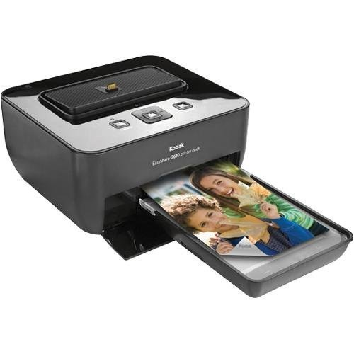 Kodak EasyShare G610 Printer Dock