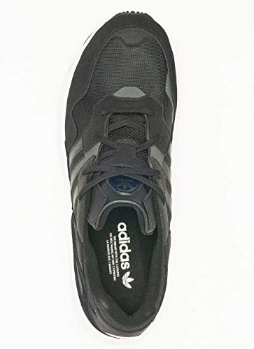 Adidas YUNG-96 - EE3681 - Age - Adulte, Couleur - Noir, Genre - Homme, Taille - 39 1/3