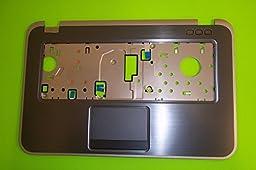 Dell Inspiron 15Z (5523) Palmrest Touchpad Assembly - 890X7 Grade B