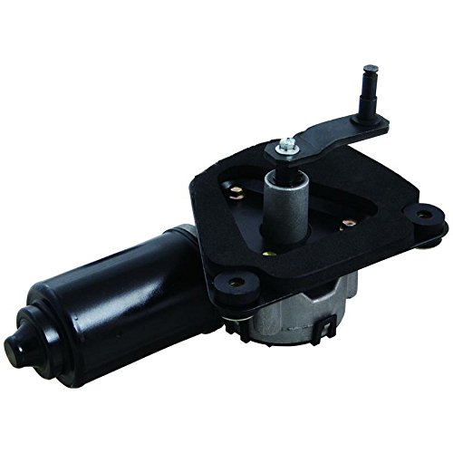 New Windshield Wiper Motor Ford Bronco/F Super Duty/F-150/F-250/F-350 1987-19 E7TZ17508A