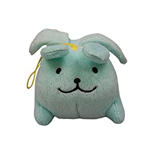 Amazon.com: Great Eastern GE-8926 Hetalia: Axis Powers Pixie Plush