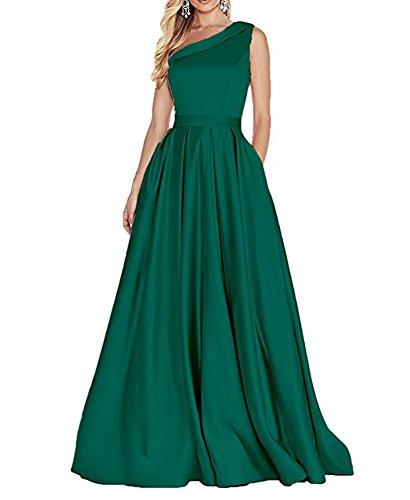the Linie Beauty Leader A Grau Kleid Damen of Ppgwv5xqU
