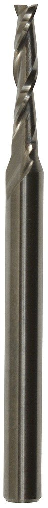 2.0 mm Magafor 888509G0200 Graph-X Long Carbide Square End Mill