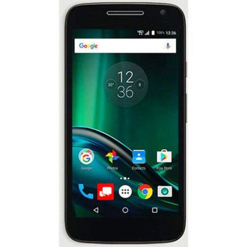 Verizon Moto Prepaid Smartphone 5.0