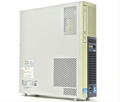 【返品交換不可】 【中古 i5】 NEC MK25M/E-D Core NEC i5 2400S 2.5GHz MK25M/E-D/4GB/250GB/MULTI/Win7Pro B01J165N0U, 瑞穂町:394251fe --- arbimovel.dominiotemporario.com