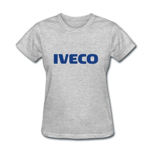 xiuluan-womens-iveco-logo-t-shirt-size-xxl-colorname