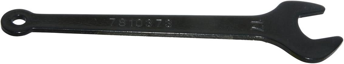 781037/3 Makita Single-Ended SW 17