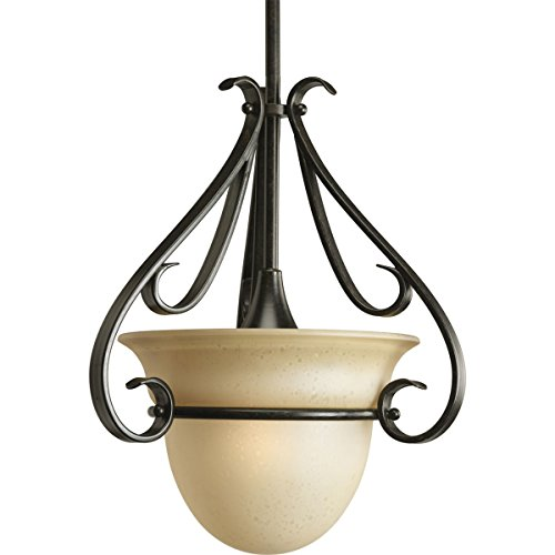 Bowl Shaped Pendant Lights in US - 2
