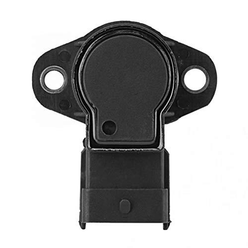Throttle Position Sensor OE# 35170-26900: