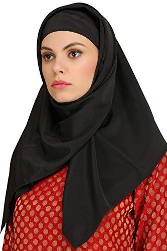 MyBatua rote u Schwarze Partei u Gelegenheit tragen stilvolles abaya ...