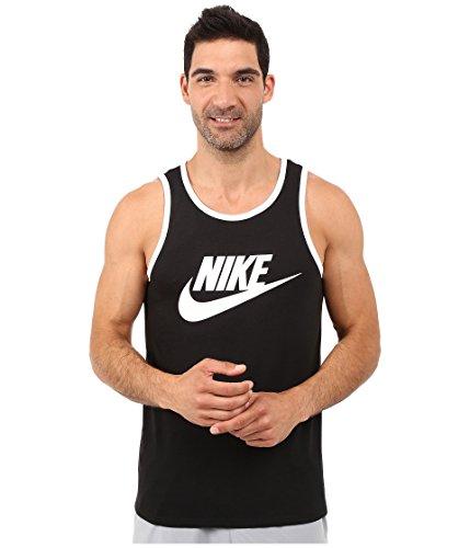 Nike Athletic Tank Top - 5