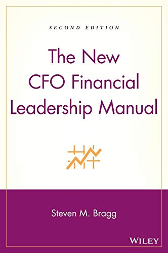 The New CFO Financial Leadership Manual (Role Of Financial Management In Decision Making)