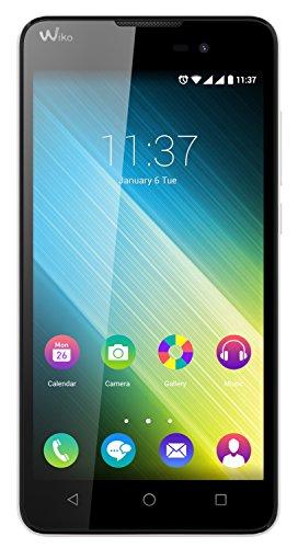 Wiko-LENNY2-Smartphone-de-5-1-GB-de-RAM-8-GB-de-memoria-interna-WiFi-Android-51