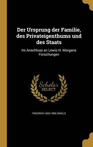 GER-URSPRUNG DER FAMILIE DES P