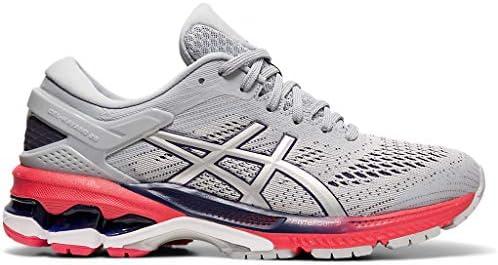 Gel-Kayano 26 Running Shoes
