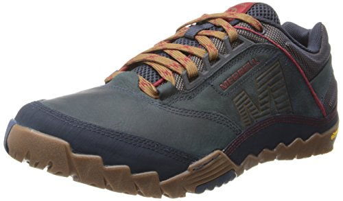 merrell-mens-annex-walking-shoeblue-wing75-m-us