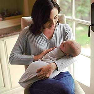 Swaddle Blanket Baby Girl Boy Easy Adjustable 3 Pack Infant Sleep Sack Wrap Newborn Babies S/M