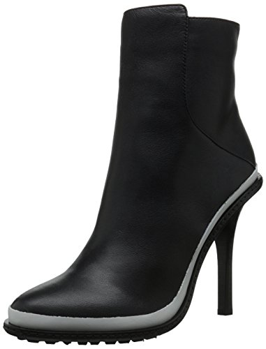10-crosby-womens-lana-boot-black-soft-goat-85-m-us