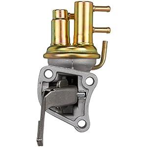 Spectra Premium SP1331MP Mechanical Fuel Pump