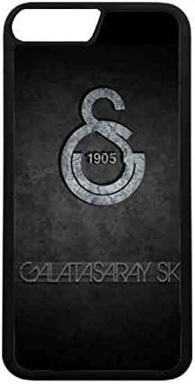 coque iphone 7 galatasaray