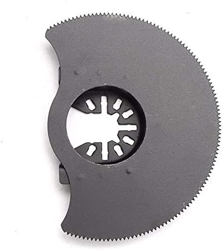 Oscillating Saw Blades Tools 35mm 88mm Saw Blades 10pcs Oscillating Multitool for Fein Poerter Cable Oscillating