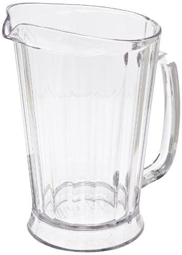 48 oz pitcher - 8