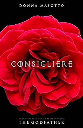 The Consigliere