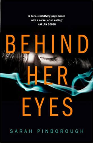 Image result for behind her eyes pinborough