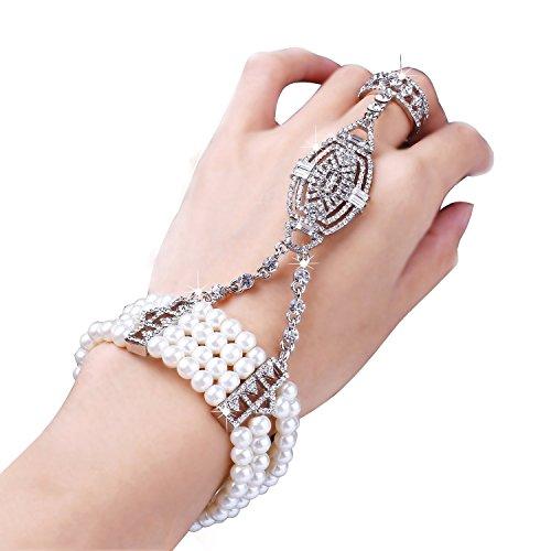 YallF (20s Costume Jewelry)