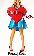 Top Dating Websites in Spain   Fuego de Vida  Meetic  POF     AllYouCanRead com