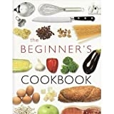 The Beginner's Cookbook, Pamela Gwyther, 140541667X