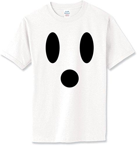 Ghost (Vote For Pedro Costume)
