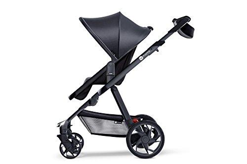 4Moms Stroller Car Seat - 3