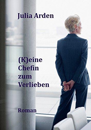Das Lächeln in deinen Augen (German Edition)