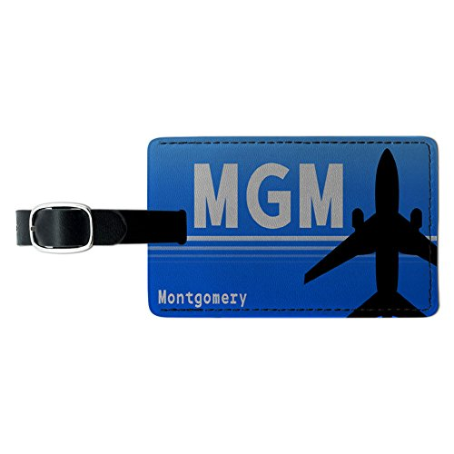 montgomery-al-mgm-airport-code-leather-luggage-id-tag-suitcase-carry-on
