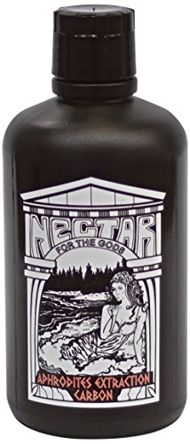 Nectar For The Gods Aphrodite's Extraction for Plants, 1-Quart