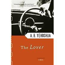 The Lover: A Novel (Harvest in Translation)