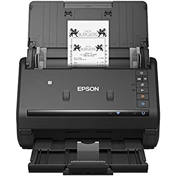 Epson WorkForce 600 ICA Printer Windows Vista 32-BIT