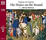 img - for The House On The Strand (Naxos Classic Fiction) book / textbook / text book