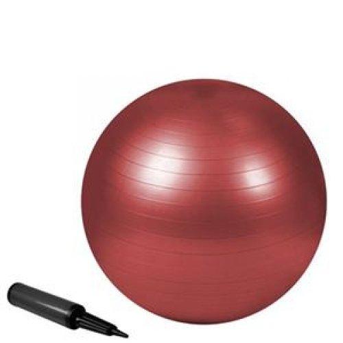Wählen Sie Entweder Zenzation Leichtathletik Zenzu Ball/wte10035r/