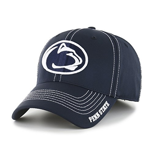 Penn State Hat - 8