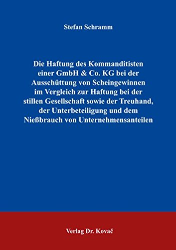 Download Schritte: Kurs- Und Arbeitsbuch 2 MIT CD Zum Arbeitsbuch (German Edition) PDF ePub fb2 ebook