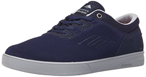 EmericaWestgate Cc - Zapatillas de Deporte hombre Blue - BLUE